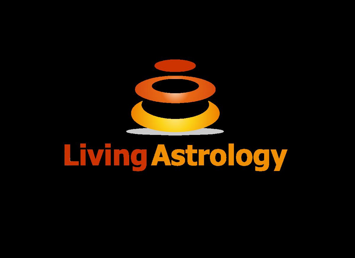 Weekend Astrology-Human Design-Oracle EnergyReport