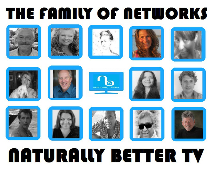 the family of networks