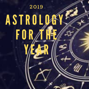 Astrology for the Year.png