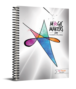 Magic-Makers-Planner-3D-V3-256x300