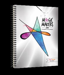 Magic-Makers-Planner-3D-V3-256x300