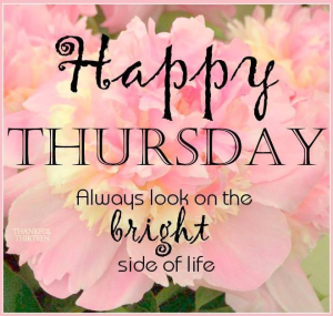 Happy-Thursday-022